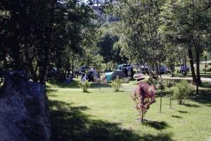 Camping Meije (fr)